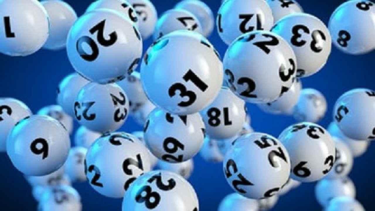Estrazione lotto (web source 3)