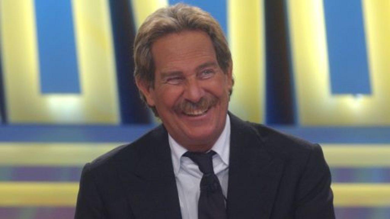 Alberto Castagna