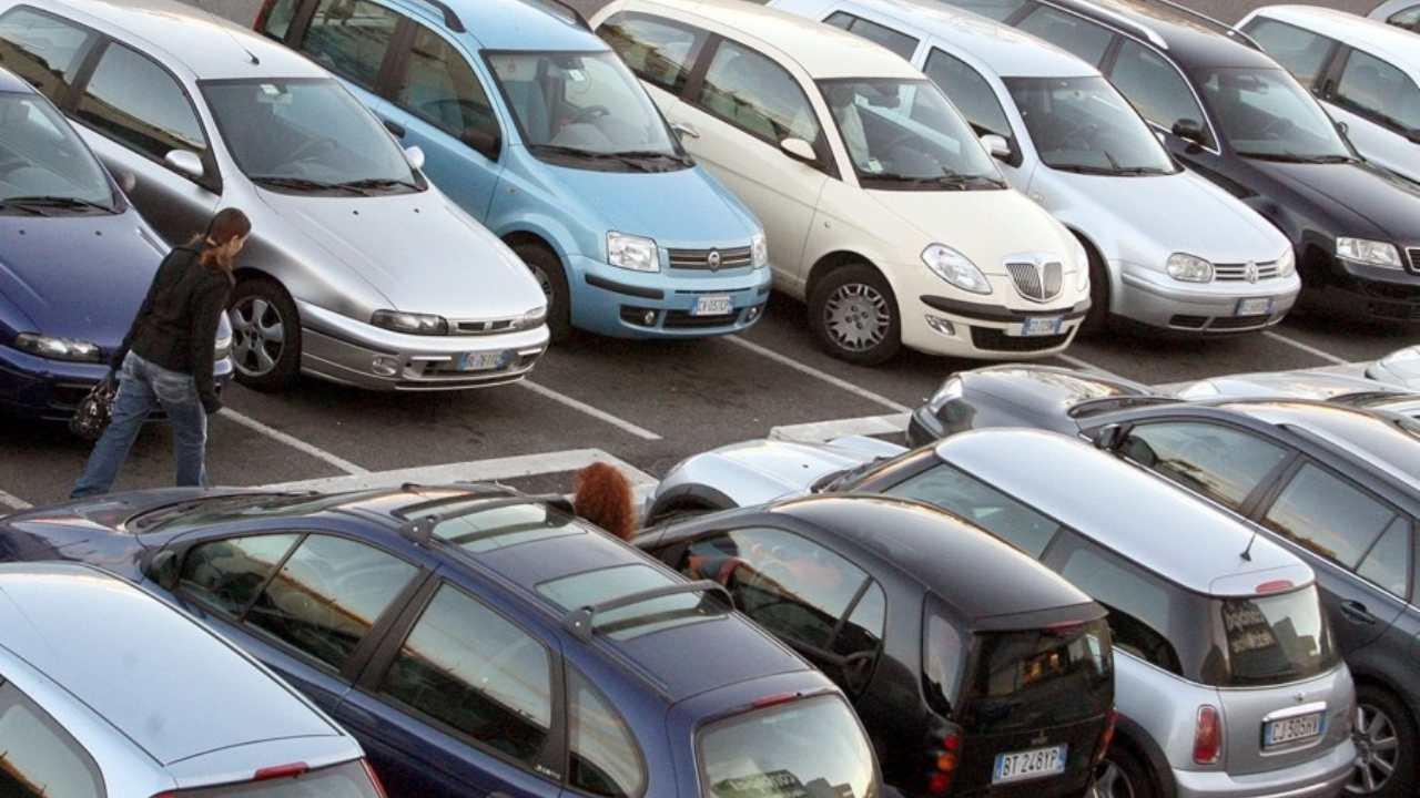 auto crisi economica (web source)