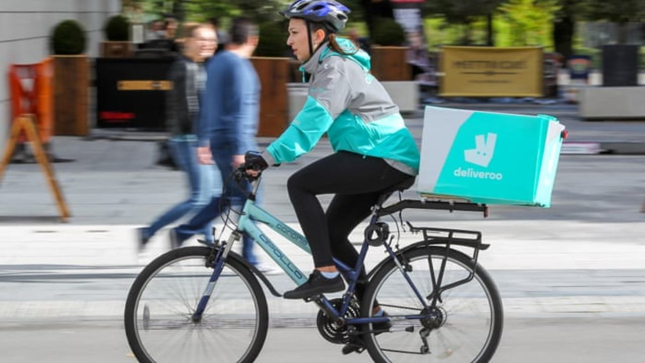 deliveroo (web source)