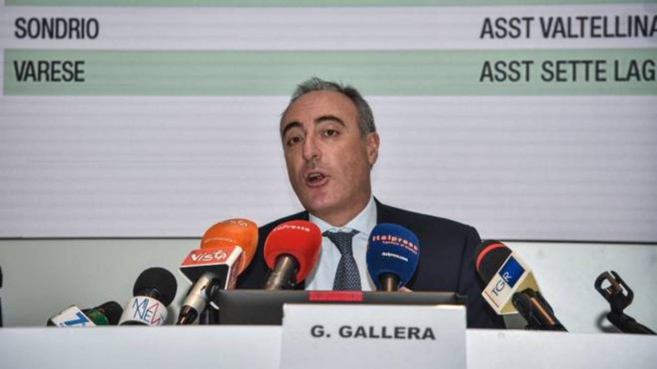 gallera (web source)