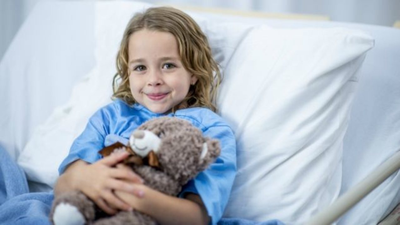malattia misteriosa bambini (web source)
