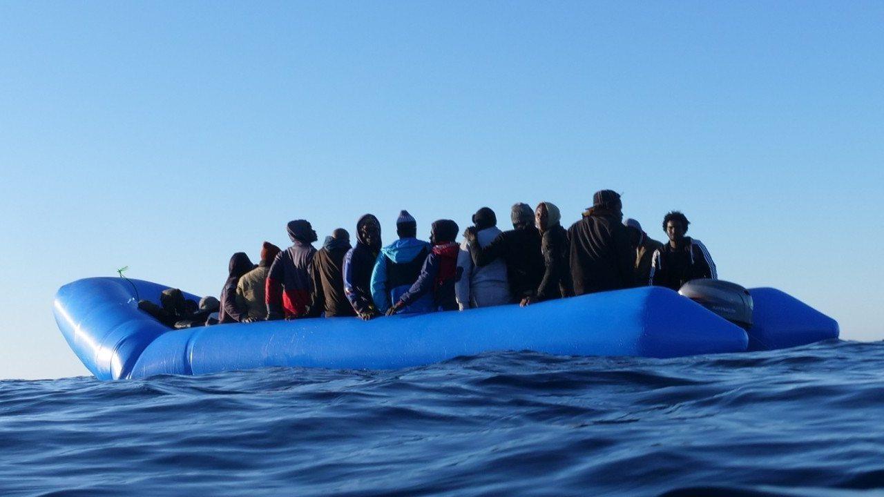 migranti (web source)