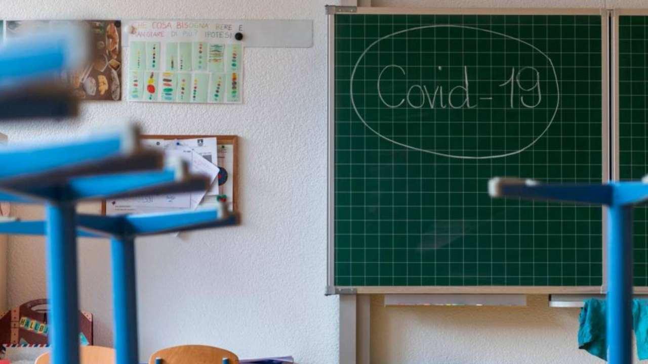 scuola (web source)