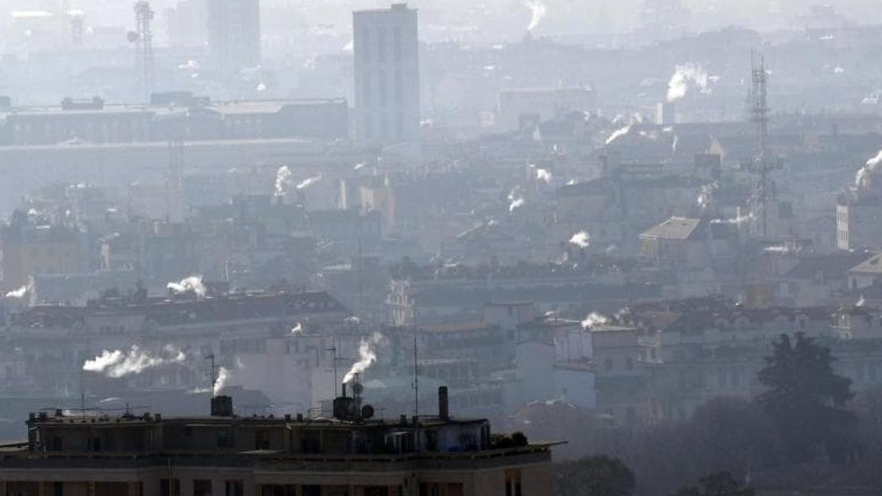 smog italiano (web source)