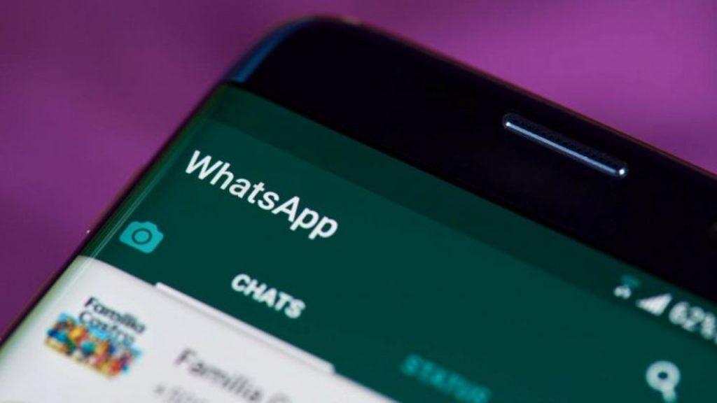 whatsapp (web source)