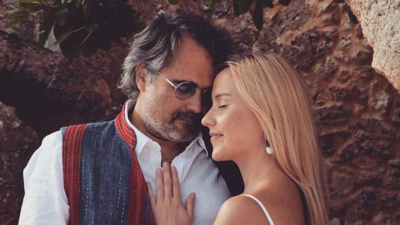"""La figlia di Albano è viva, Yari Carrisi sull'argomento: """"Nessuna prova"""""""