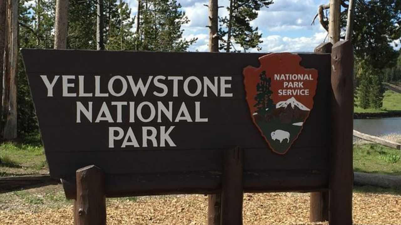 parco yellowstone (web source)