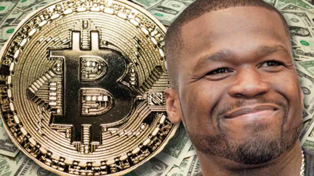 50 centesimo profitto bitcoin)