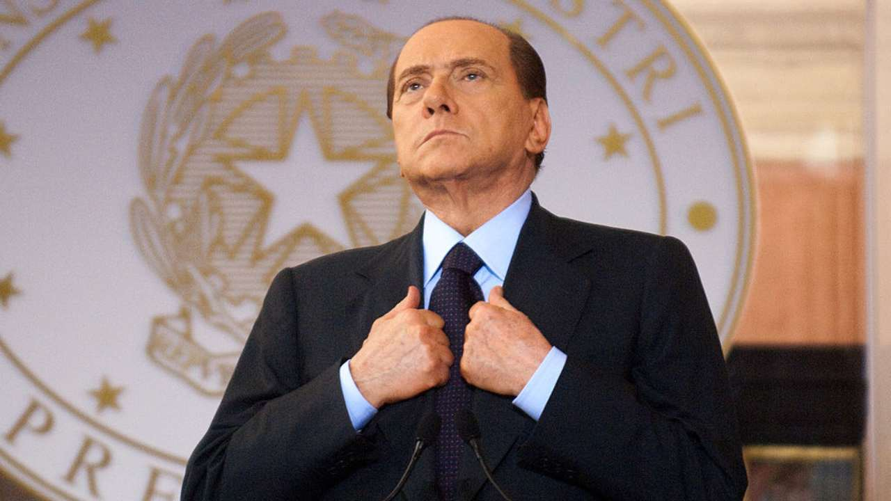 Berlusconi (GettyImages) (1)