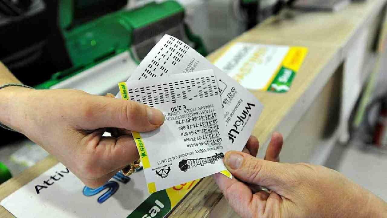 estrazione del lotto (web source)