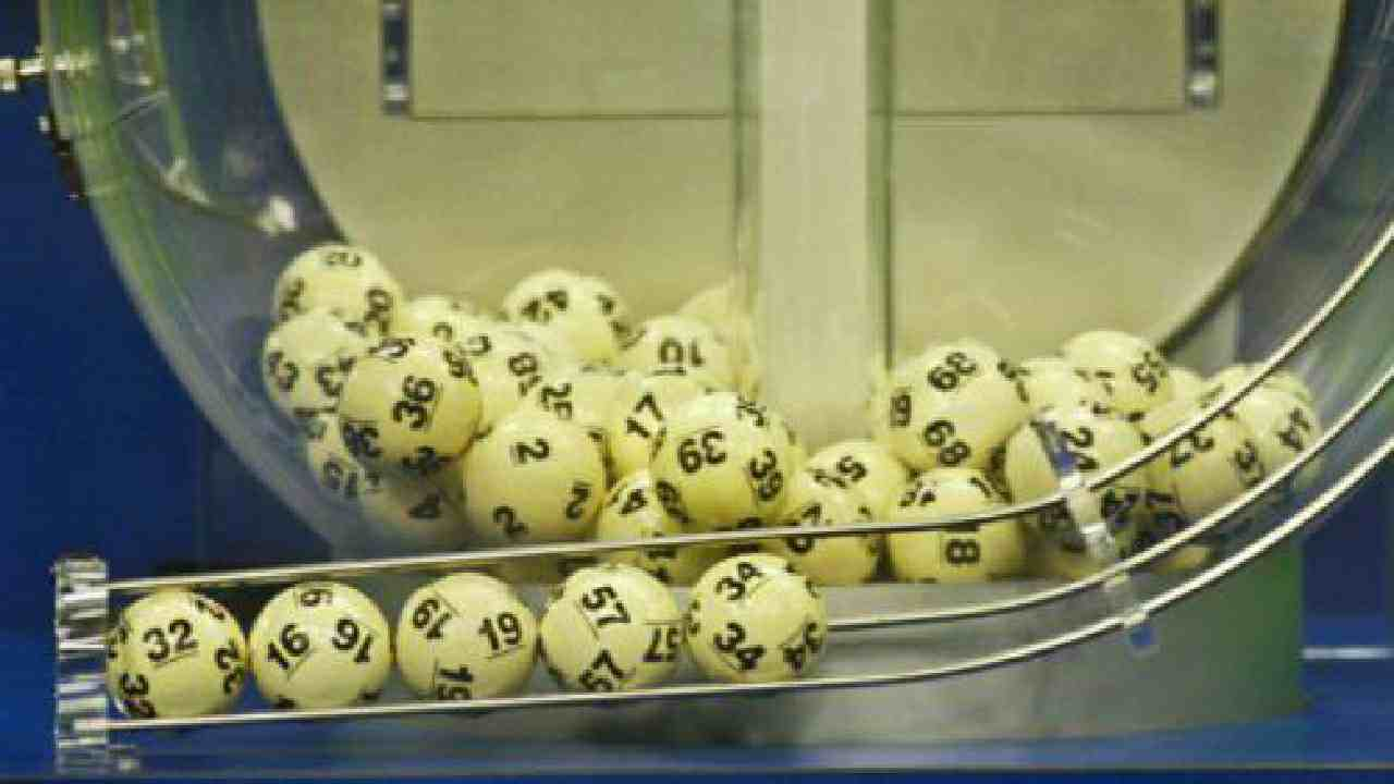estrazione del lotto (web source)