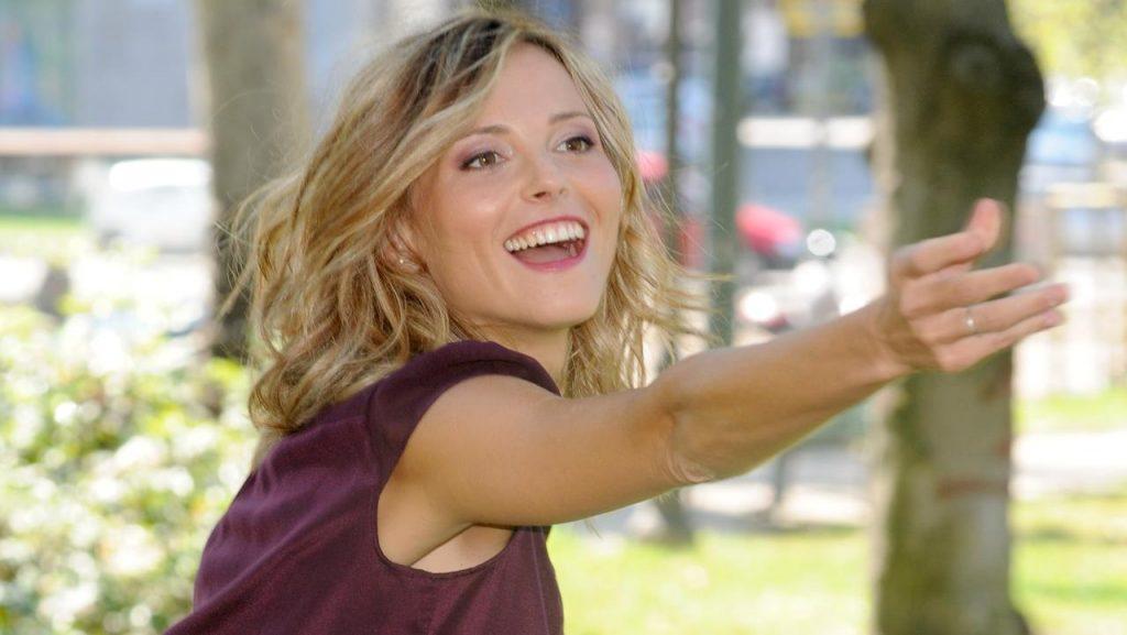 """Francesca Fialdini mette in guardia: """"Non lasciatevi incantare…"""""""