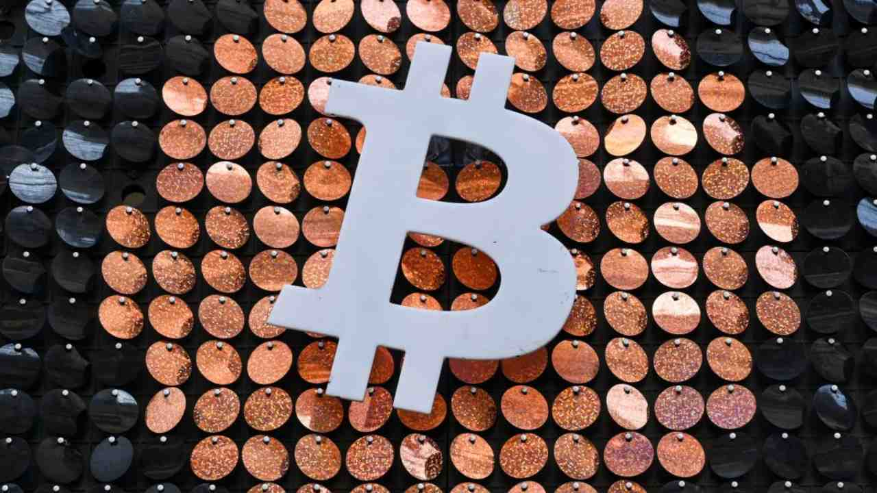GettyImages-bitcoin