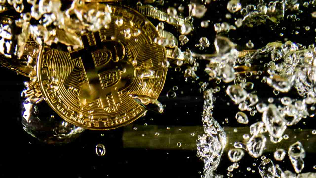 bitcoin (getty images)