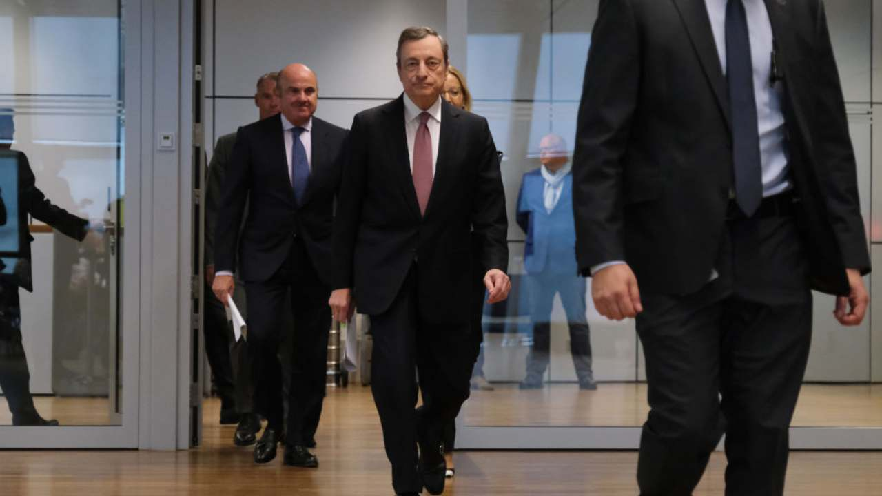 GettyImages-draghi