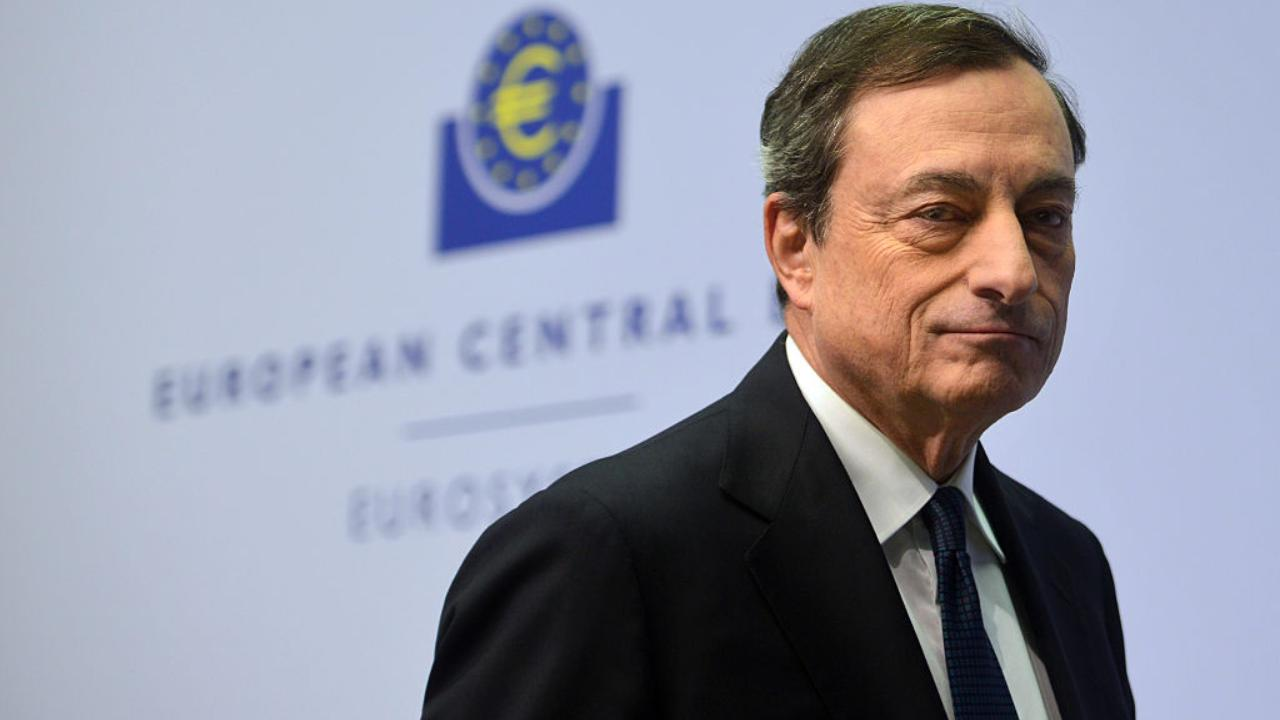 GettyImages-mario draghi