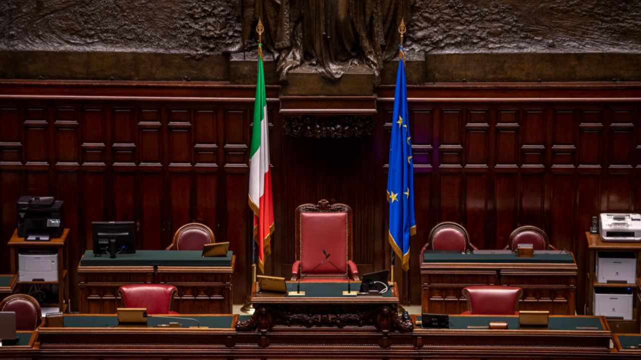 GettyImages-governo