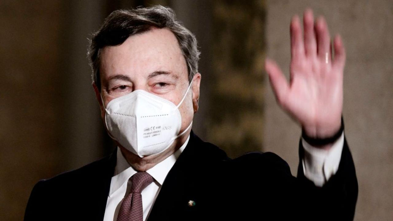 GettyImages mario draghi (1)