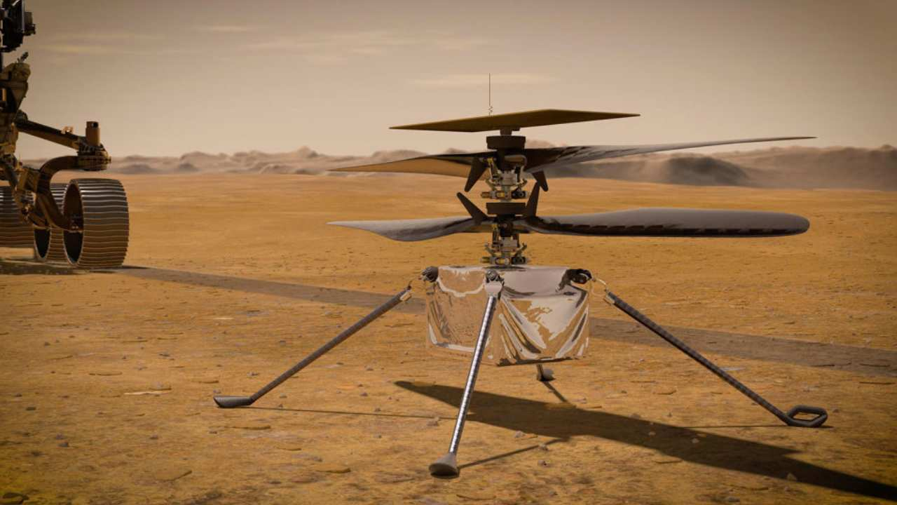 GettyImages-marte-rover