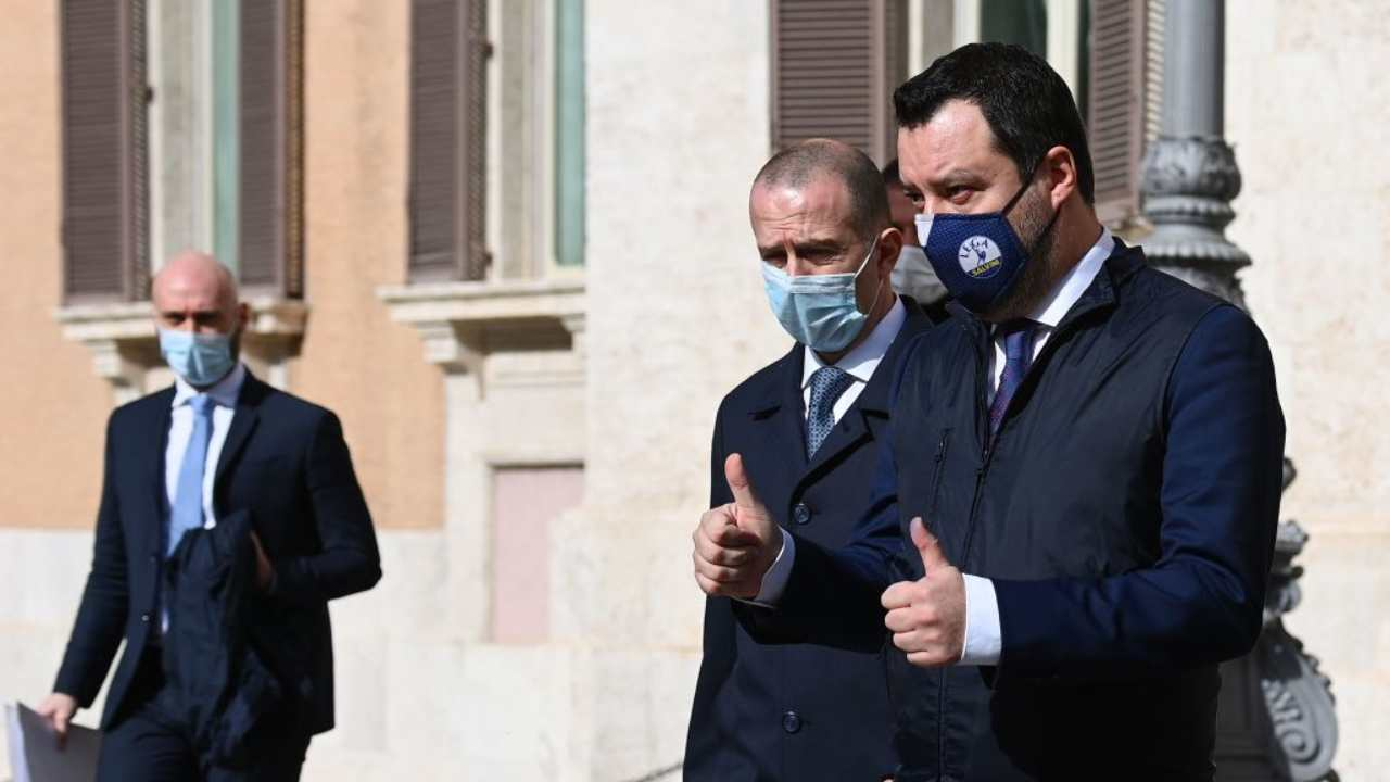 GettyImages-salvini