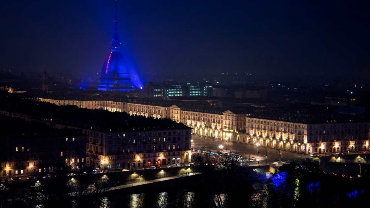 GettyImages-torino smog (1)