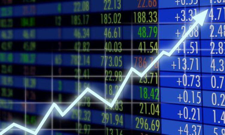 La borsa azionaria