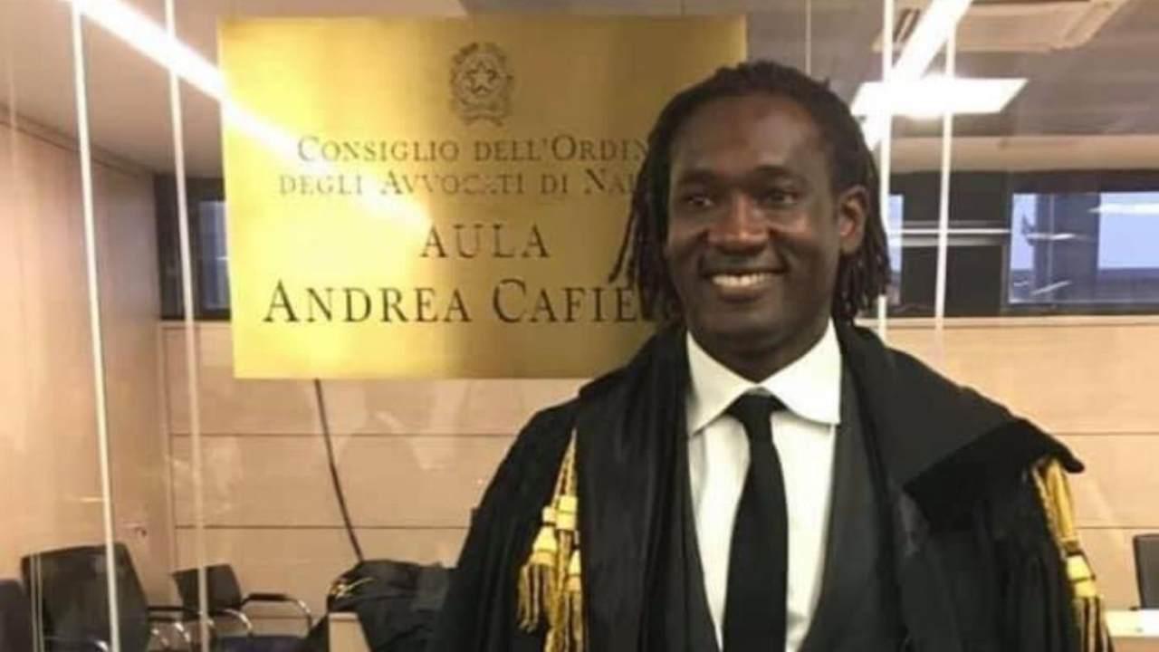 avvocato nero (web source)