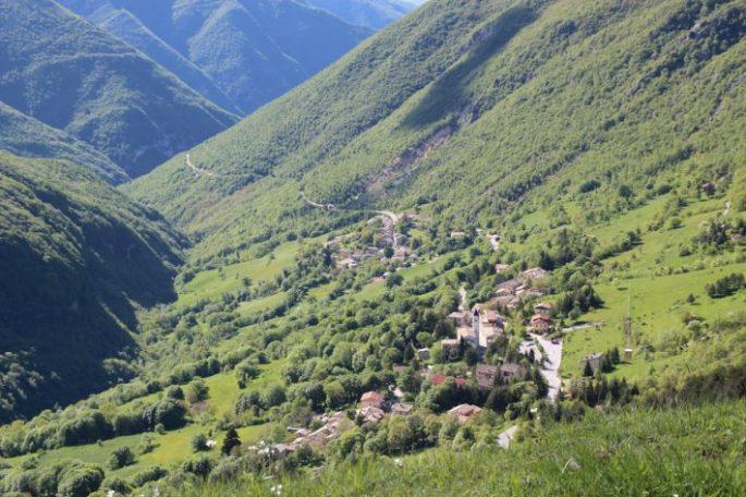 bolognola (web source)