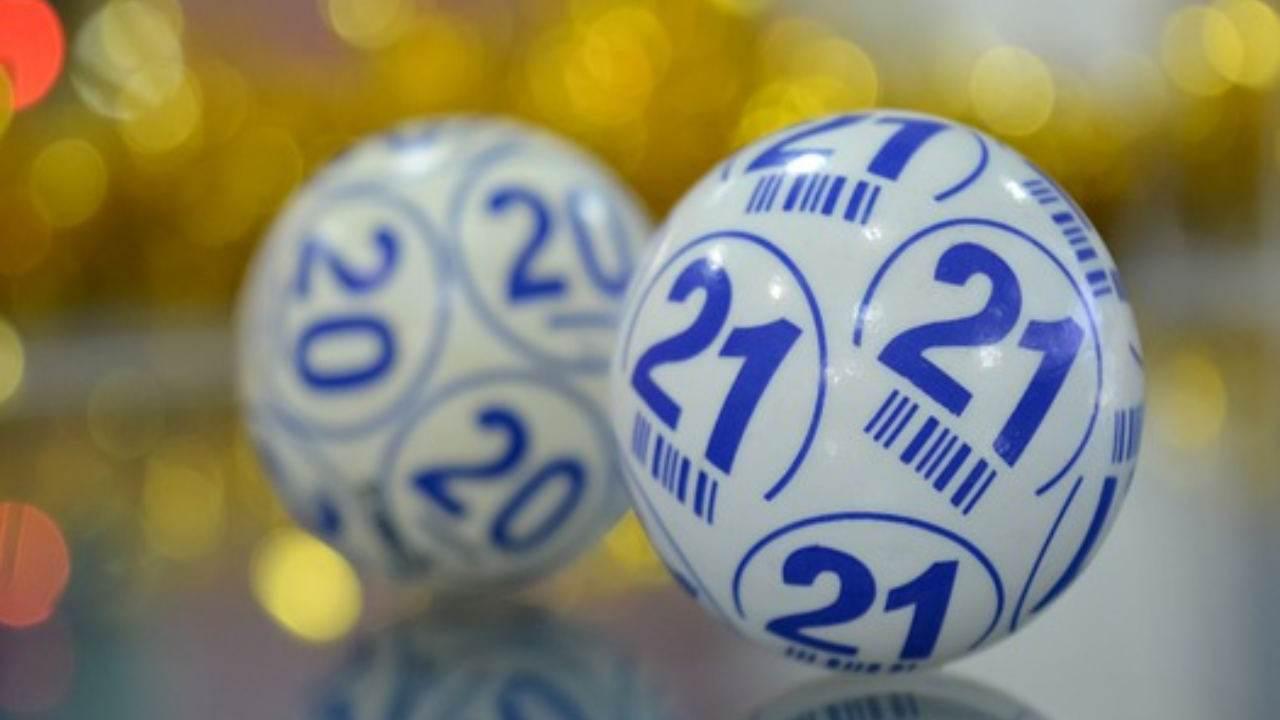 estrazione lotto (web source)