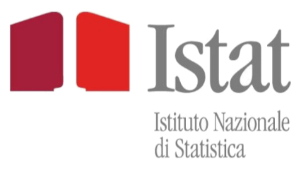 istat (web source)