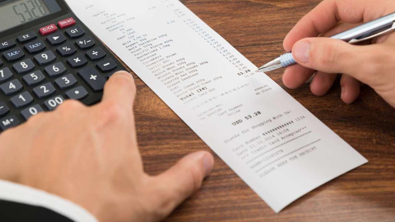 lotteria scontrini (web source)