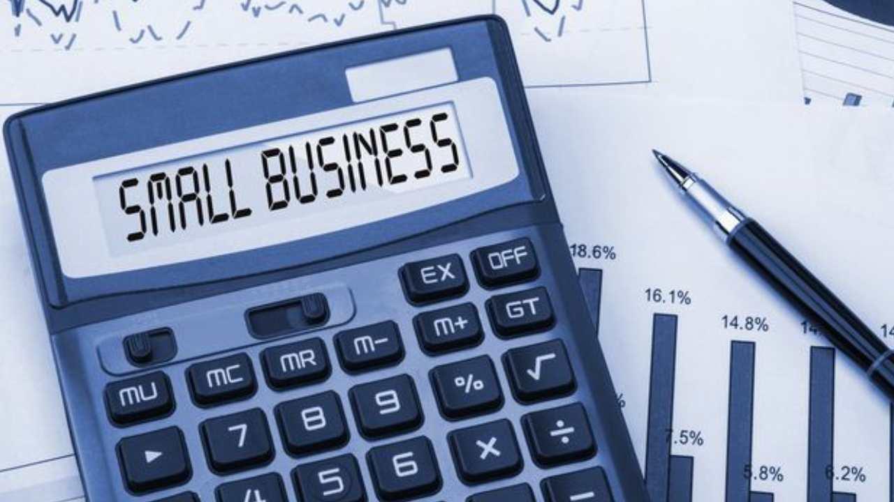 piccole imprese (web source)