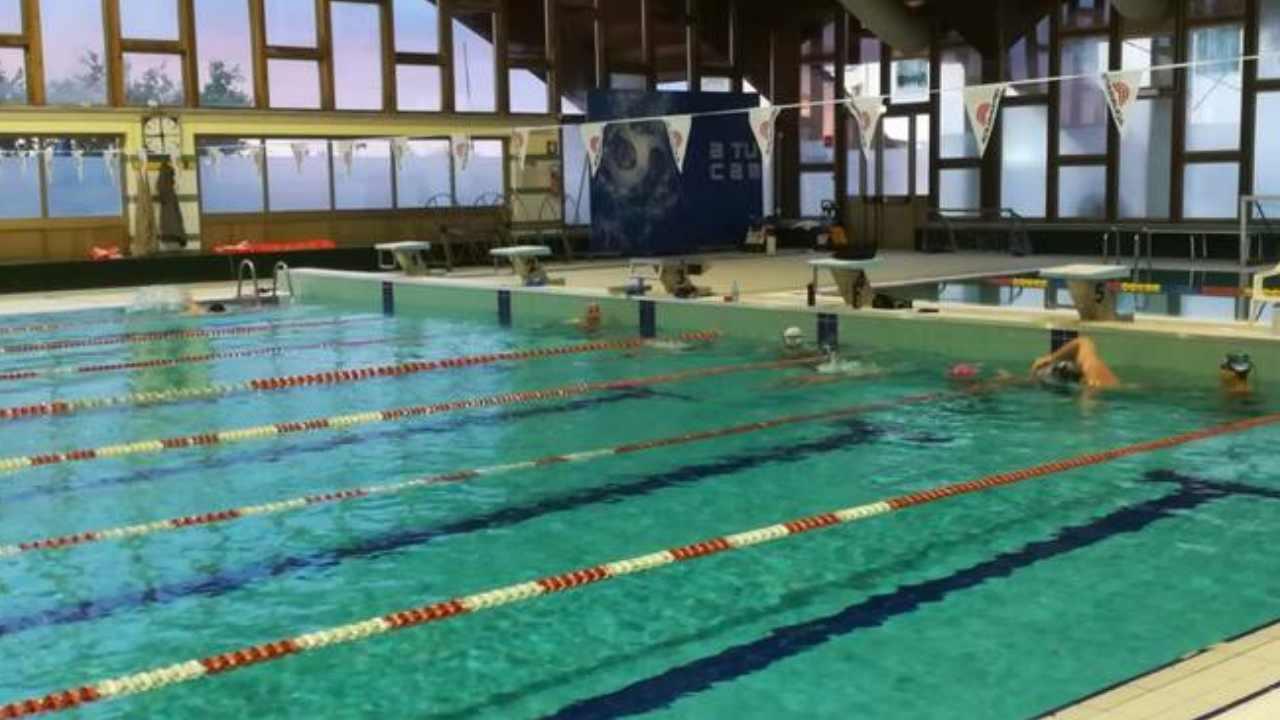piscine (web source)