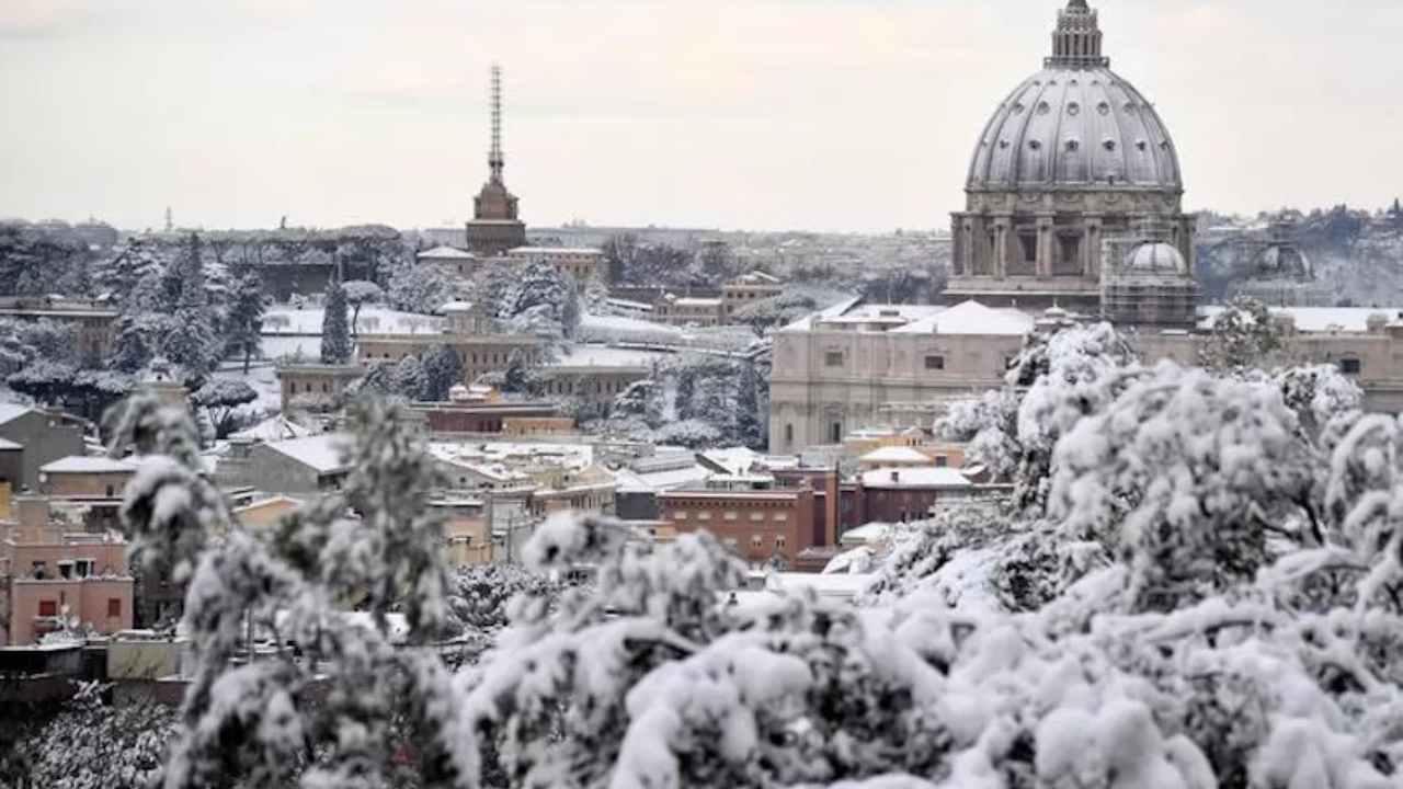 roma neve (web source)