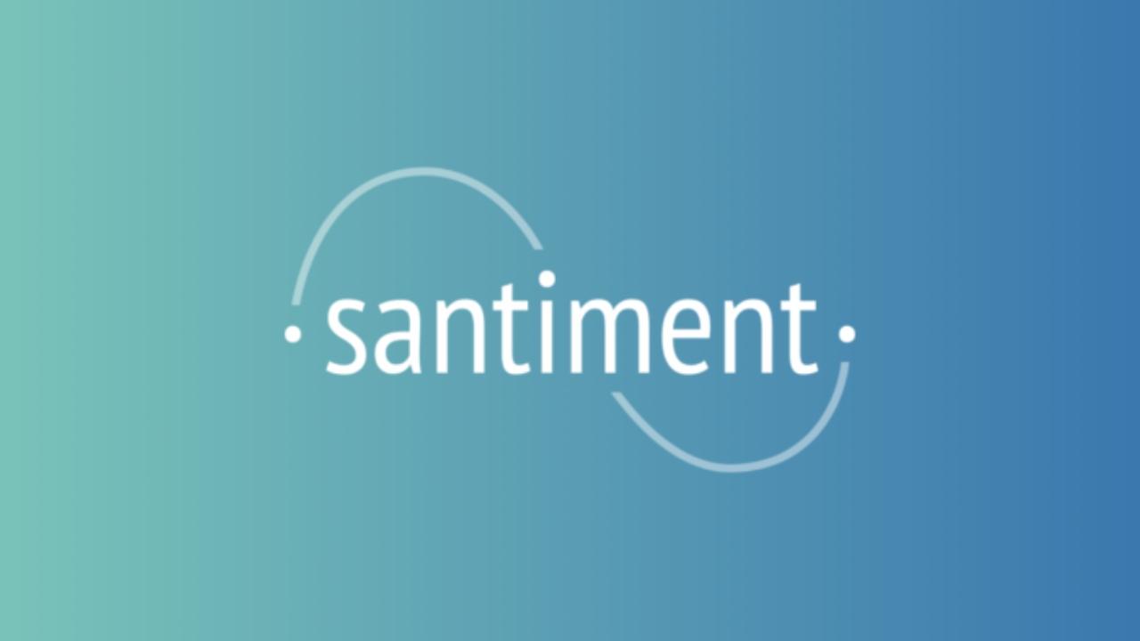 saintment (web source)