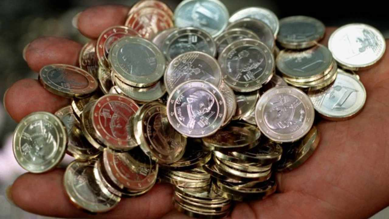 sentimento economico (web source)