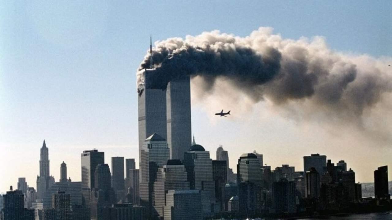 torri gemelle terroristi (web source)