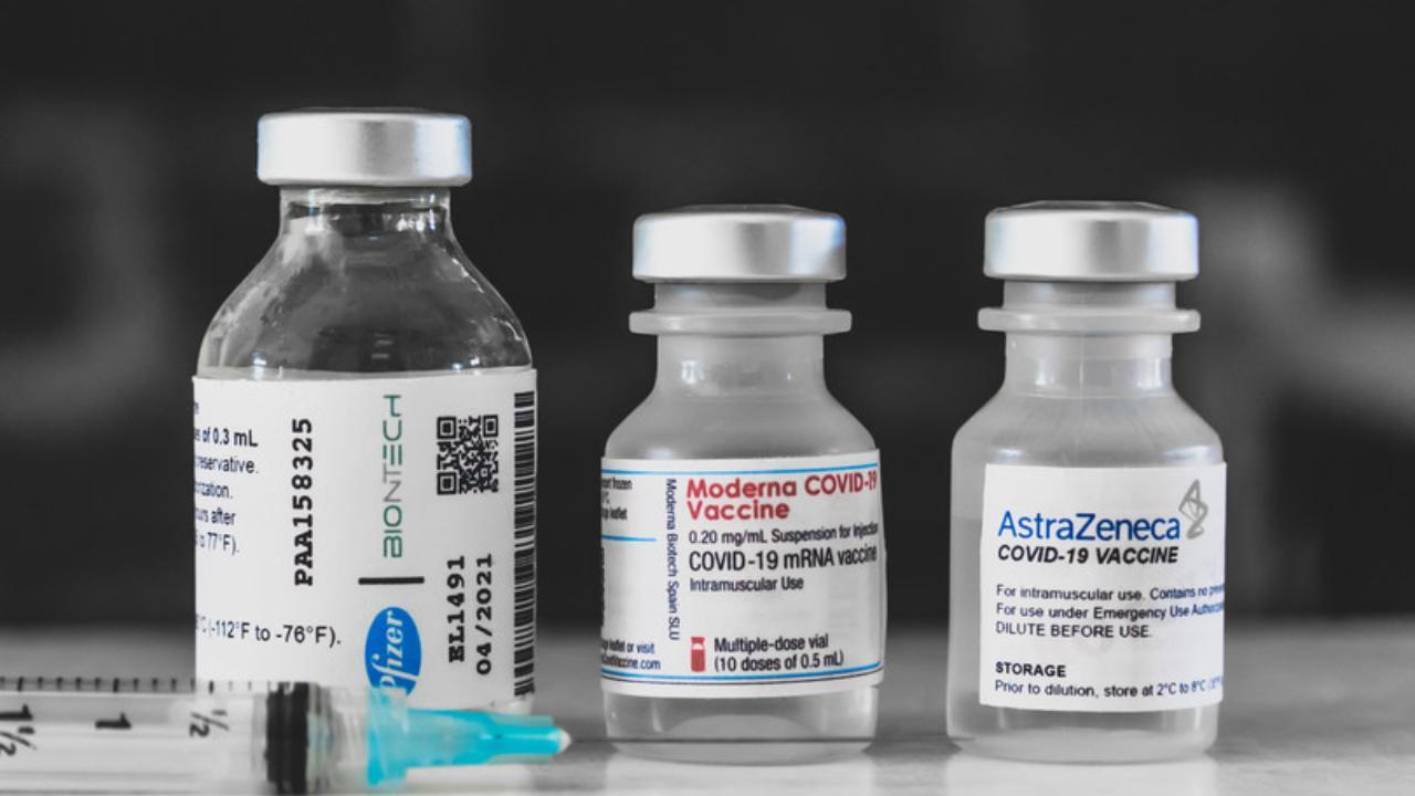 astrazeneca (web source)