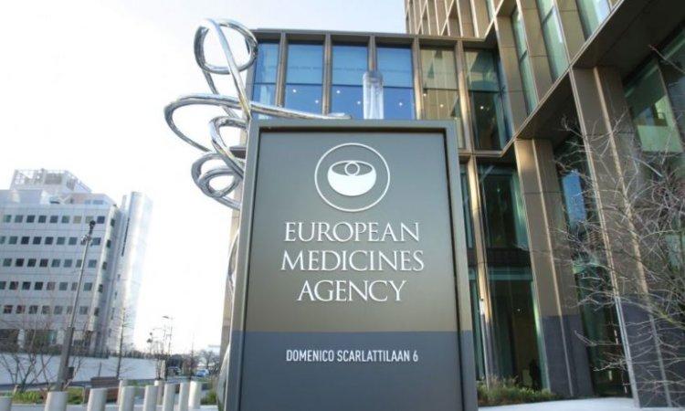 L'Agenzia europea per la medicina