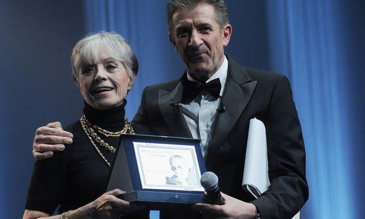 Premio dedicato a Nino Manfredi