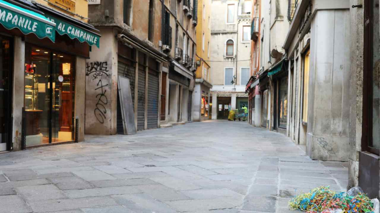 GettyImages-lockdown italia
