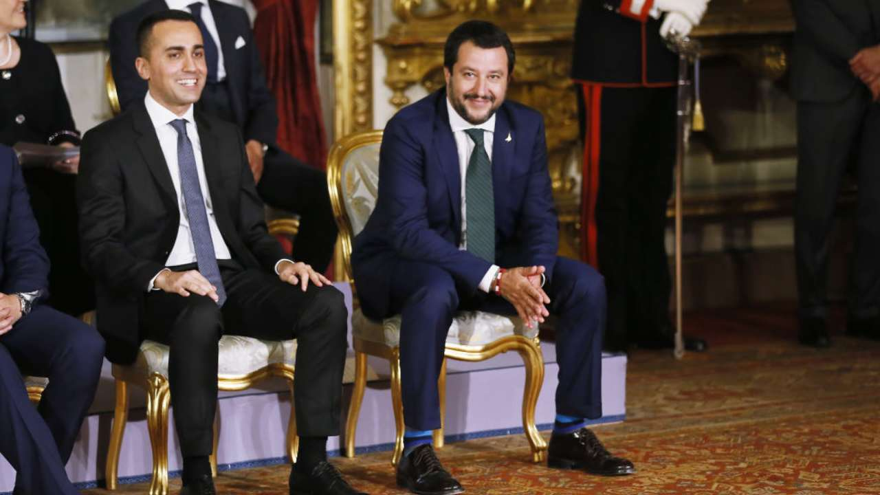 salvini (getty images(