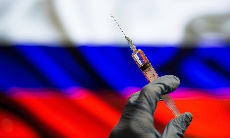 Il vaccino russo