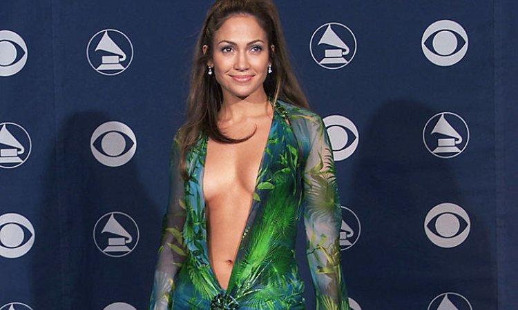 Jennifer Lopez e Alex Rodriguez: il vero motivo per cui lei l'ha lasciato