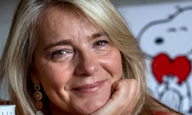Roberta Villa, giornalista scientifica