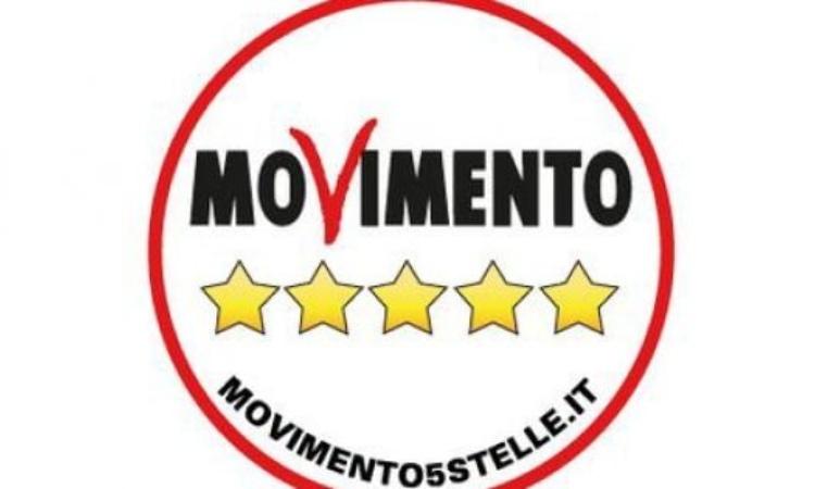 Il Movimento 5 stelle