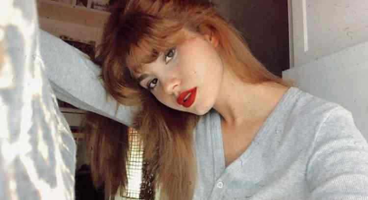 Sofia Graiani