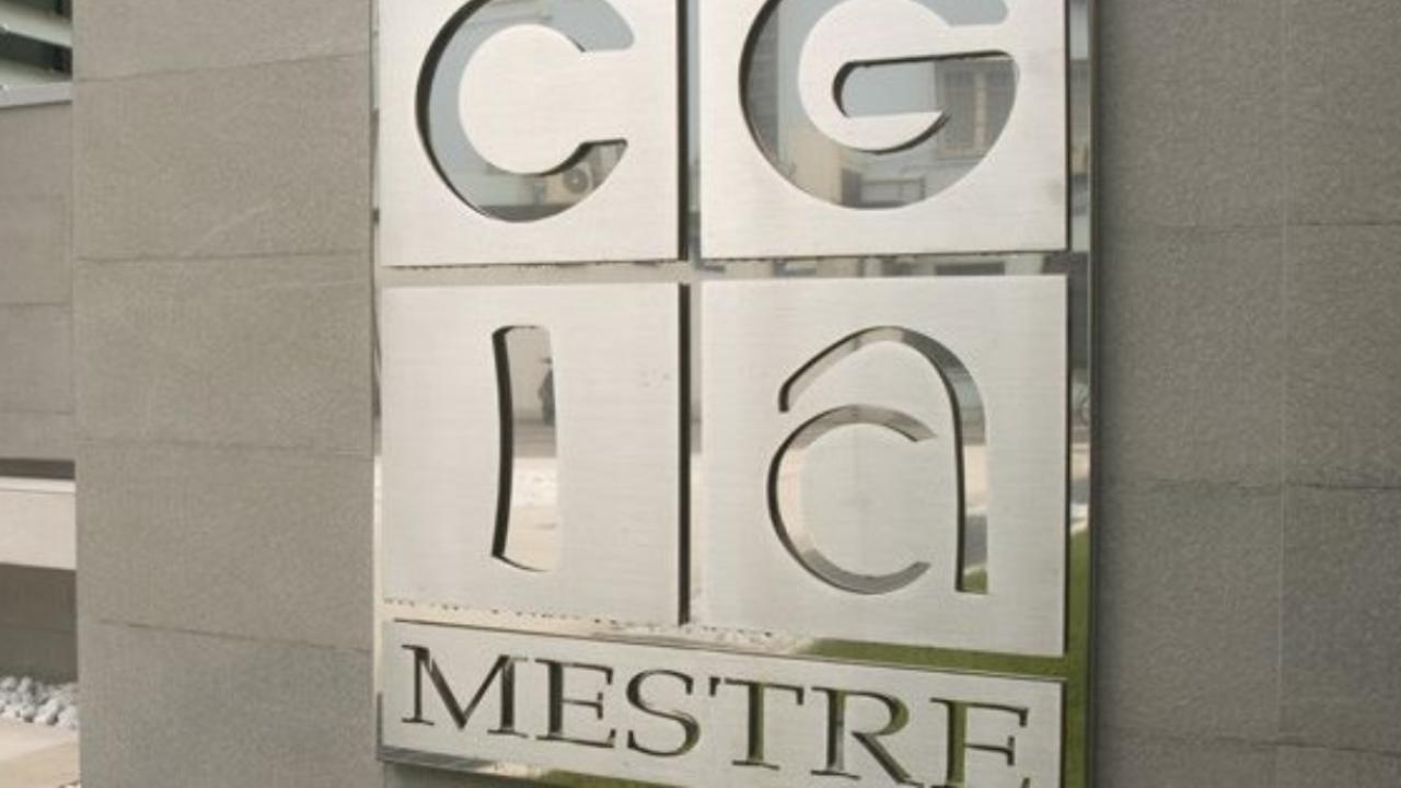 cgia mestre (web source)