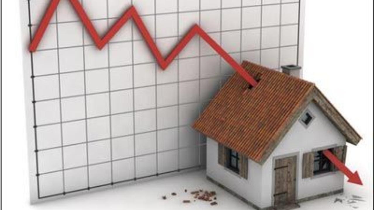 crollo immobiliare (web source)